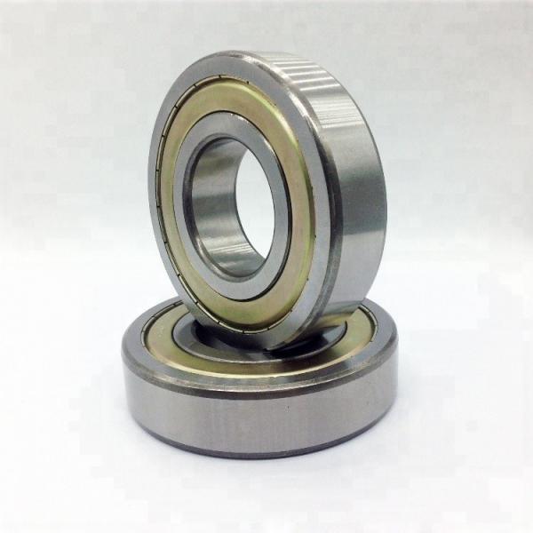 NSK 6200v Bearing #4 image