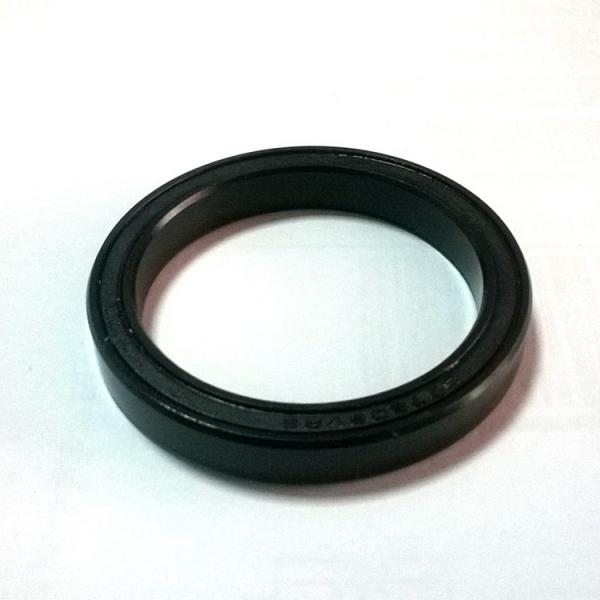 Rexnord ZBR5110MM Roller Bearing Cartridges #5 image
